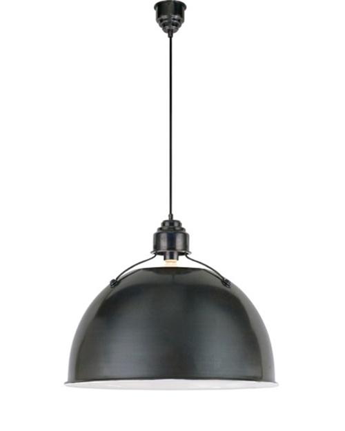 emmett-pendant-oiled-bronze-c.jpg