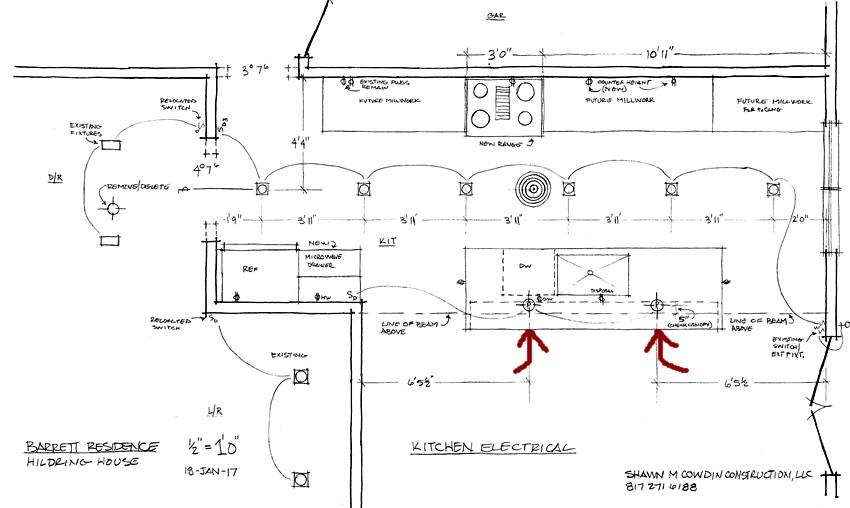 Hild kit floorplan.jpg