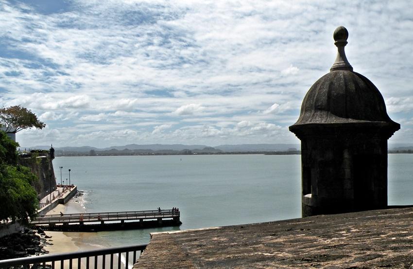 Puerto Rico 2012 048.JPG