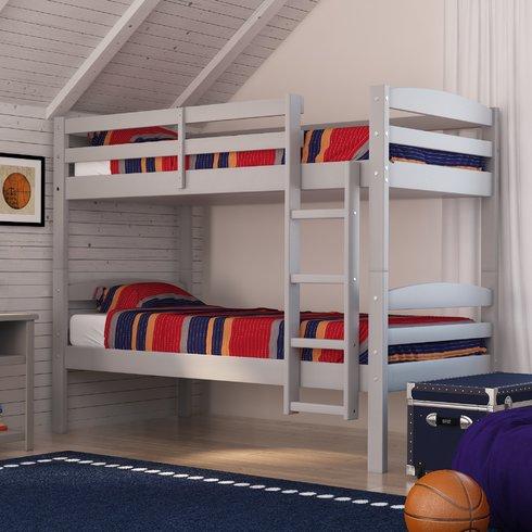 Wayfair bunk beds